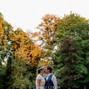 Le mariage de Antunez Marine et Abbaye de Vauluisant 15
