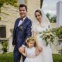 Le mariage de Caroline Bilet et La Lauren 9