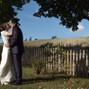 Le mariage de Caroline Bilet et La Lauren 10