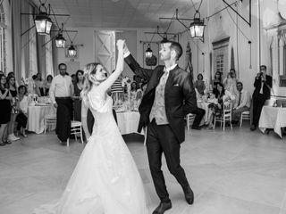 Mariage et Danse 3