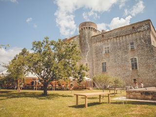 Château de Flamarens 3