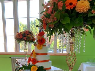Folies Fleurs 4