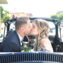 Le mariage de Quentin et Céline Russo Photographies 9