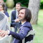 Le mariage de Margot Cherriere et Thomas Audiffren Photography 11