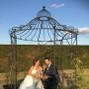 Le mariage de Sophie Santerre et La Huguenoterie 6