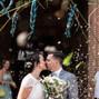 Le mariage de FABREGUE et Jonathan Continente Photographie 17