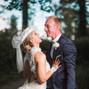 Le mariage de Wailly Audrey et Creative Graphics 12