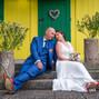 Le mariage de Werlings et Jean-Paul Iltis Photographe 5