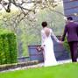 Le mariage de Aurélie Batista et Mehdi Djafer photographie 8
