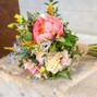 Le mariage de Jade BAUER et Fleurie 10