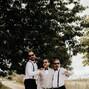 Le mariage de Géraldine L. et Natacha Meyer Photography 20
