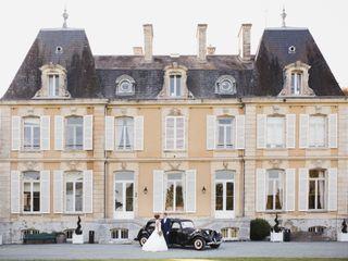 Château du Perron 4