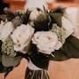 Le mariage de Bruno Mazzocchi et Dely Fleurs 17