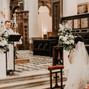 Le mariage de Bruno Mazzocchi et Dely Fleurs 20