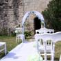 Le mariage de Yanis Tiphaine et Les Chaises Roses 14
