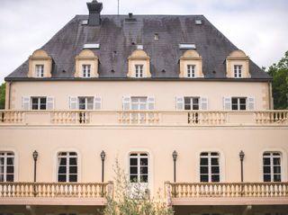 Château Puy Robert 2