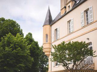Château Puy Robert 3
