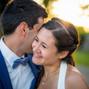 Le mariage de Adeline et Ludovic Lieffrig 4L Photographe 9
