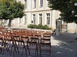 Château de Magneux 2
