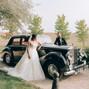 Le mariage de Wendy NEUN et Paris Automédon Services 11