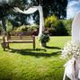 Le mariage de Charlyne  et Mademoiselle Fleuriste 11
