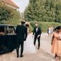 Le mariage de Wendy NEUN et Paris Automédon Services 13