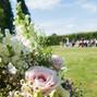 Le mariage de Charlyne  et Mademoiselle Fleuriste 13