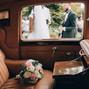 Le mariage de Wendy NEUN et Paris Automédon Services 14