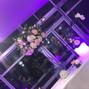 Le mariage de bouzidi narimene et HM Délices 14