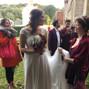 Le mariage de Lilie Fève et White Boutik by Hervé Mariage 9