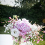 Le mariage de Charlyne  et Mademoiselle Fleuriste 16