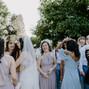 Le mariage de Débora et Mélanie Tuero 9