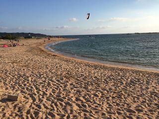 Le Goéland Beach 7