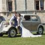 Le mariage de Myriam R. et Stéphanie Laisney Photographe 15