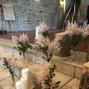 Le mariage de Audrey Guchez et Le Jardin de Casamance 14