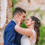 Le mariage de Isabelle Moreau et Farges Photographe 19