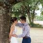 Le mariage de Poiraton et La Focale Objective 15