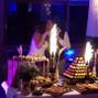 Le mariage de Mathilde et Valentin Dubouchet et HeraThot Events 6