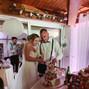 Le mariage de Julie Cautard  et Deborah's Family 5