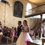 Le mariage de Amandine BESSON et Les Fées Mariées 16