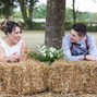 Le mariage de Poiraton et La Focale Objective 16