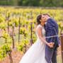 Le mariage de Isabelle Moreau et Farges Photographe 18