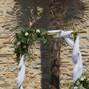 Le mariage de Caroline Heslot et Vert Tige 2