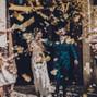 Le mariage de Marie et Andrés Fluxa 81