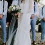 Le mariage de Débora et Mélanie Tuero 19