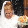 Le mariage de Braendli Alexandra et Ô Vert tige 14