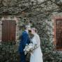Le mariage de Virginie et Adeline Setrin Photography 9