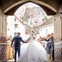 Le mariage de Coraline et Yoan et Arnaud & Gwen 18
