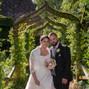 Le mariage de Gaelle Davidou et Les Jardins du Manoir d'Eyrignac 19