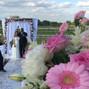 Le mariage de Dowlut et Classe Cérémonie 6